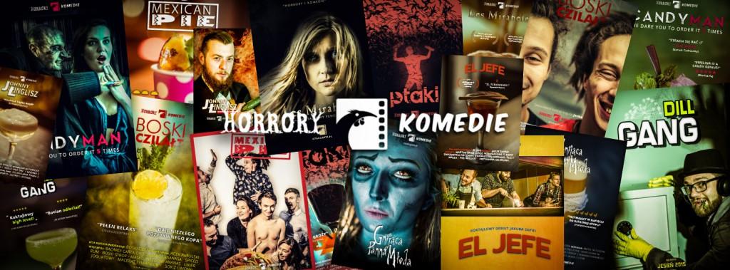 cover cinema kopia
