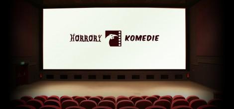 cover horrory i komedie kopia