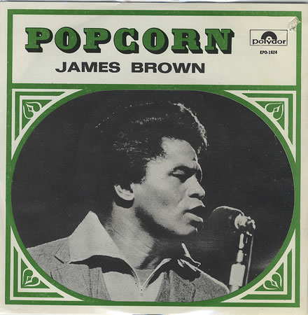 James-Brown-Popcorn-EP-389601