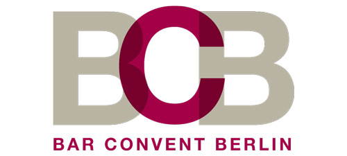 bcb-zdjecie
